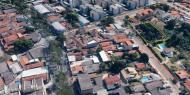 area-coronel-cosme-91461515-190px.jpg
