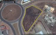 area-moinho-dos-ventos-1-61612139-190px.jpg