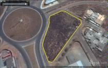 area-moinho-dos-ventos-1-61612139-210px.jpg
