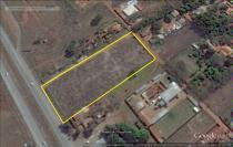 area-parque-maracana-1653100-210px.jpg